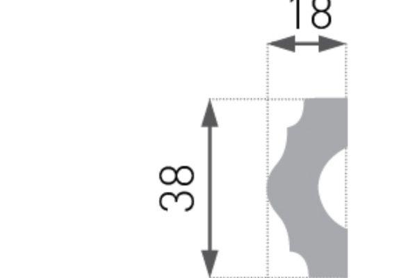 NE-18-01